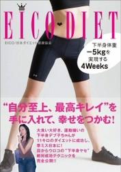 img_eicobookcover1.jpg